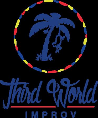Thirdworld2